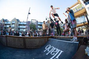 world bar skate jam 2