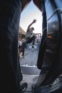 world bar skate jam 3